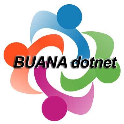 buana.net